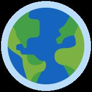 GlobalMatter